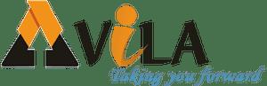 Avila IT Services